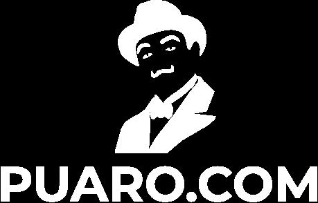 Детективное агентство Пуаро