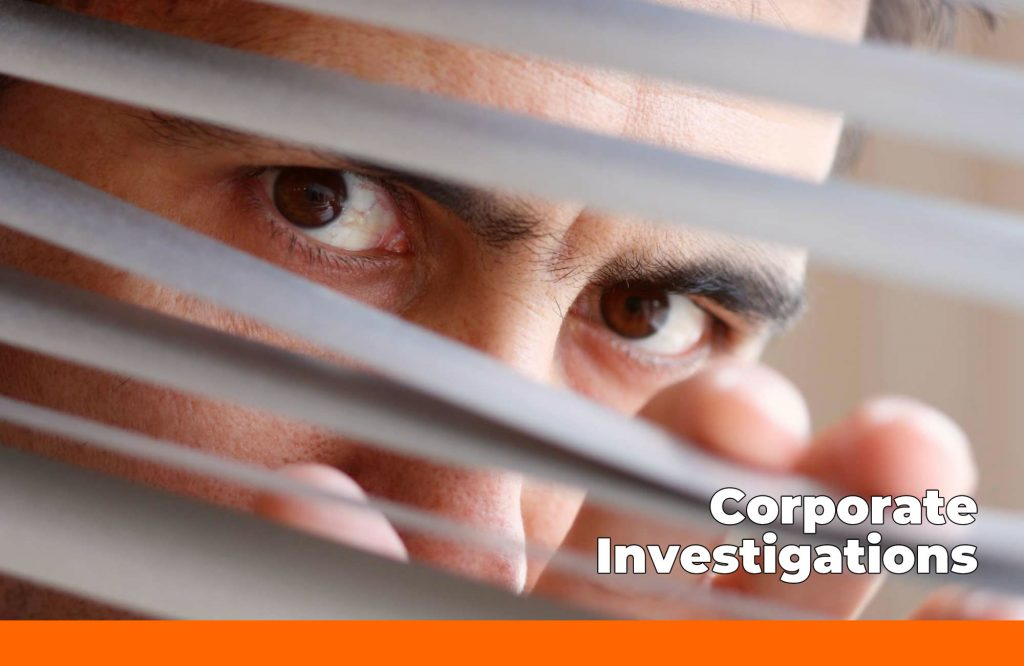 Why corporate investigations are important in Russia